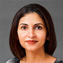 Nadya Hasham Jiwa