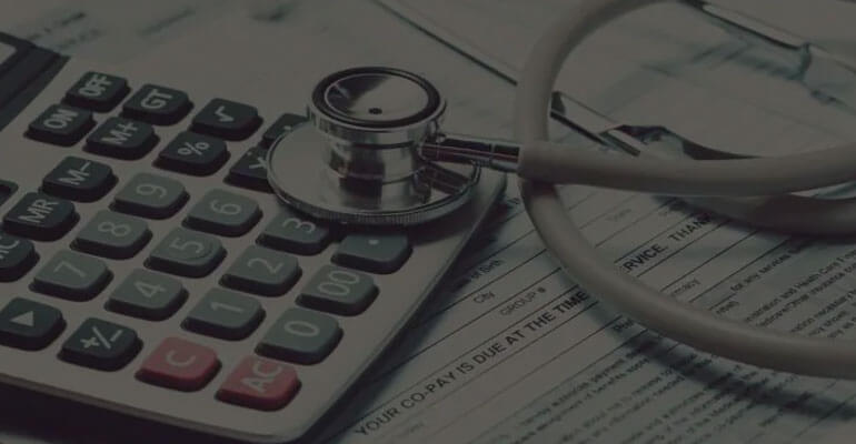Overview of HealthCell RCM& Medical Billing Services